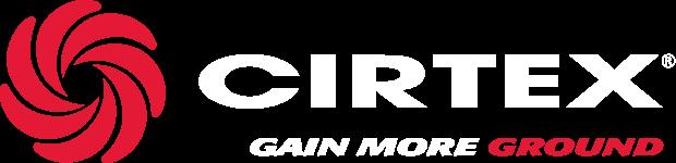 cirtex_logo