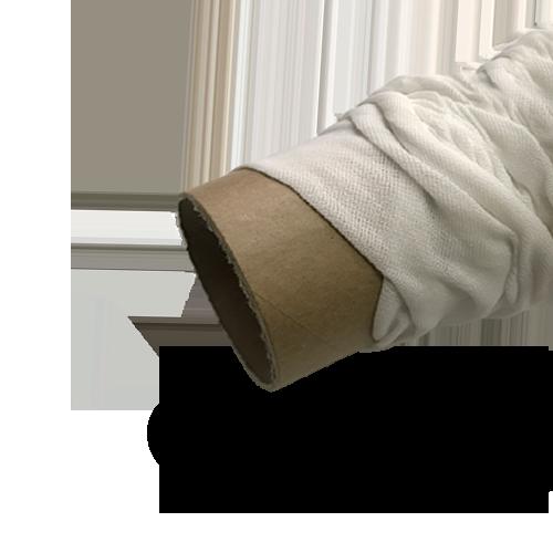 Filter Sleeve®